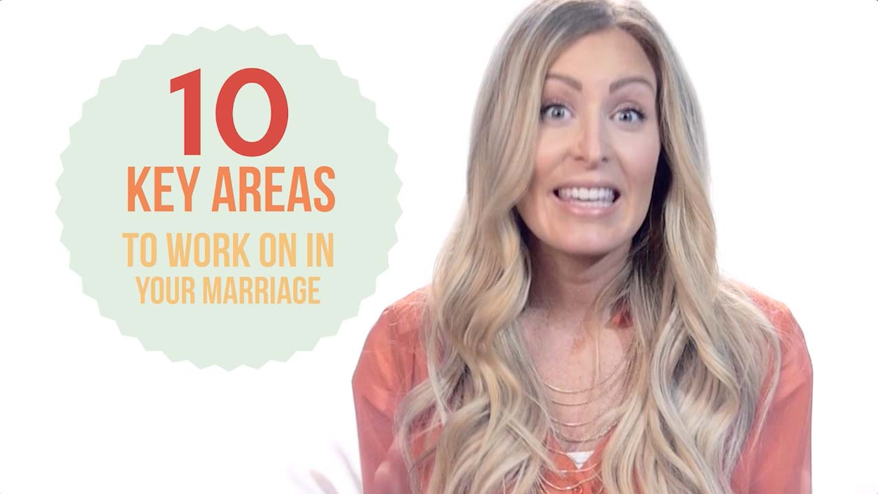 Dating  For Your Marriage