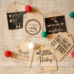 Protected: Your FREE Christmas Printables!