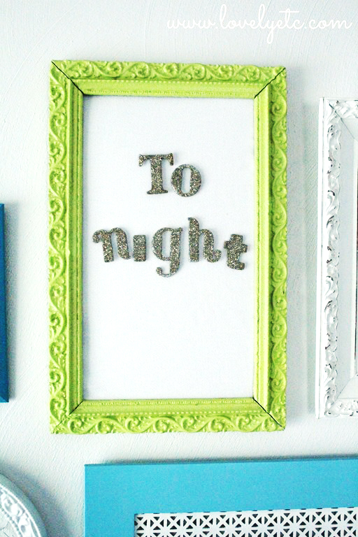 1-DIY-love-note-magnet-board_Edit