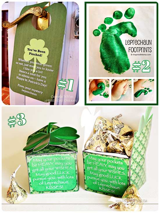 1-st-patricks-day-door-hanger-copy