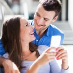 10 Apps To Strengthen Your Marriage