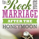 10 Ways to ROCK Your Marriage!
