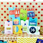 DIY Free Gift Card Envelopes for Christmas, Birthday and more!