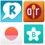 10 Mobile Apps for Blended Families
