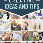 100-Creative-Gender-Reveal-Ideas