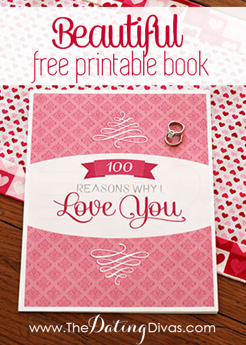 100 reasons why i love you pictures to pin on pinterest