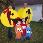 Halloween Costume Winner Announced