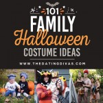 101 Family Costume Ideas