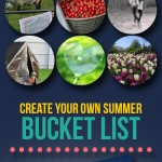 101-Summer-Activities-for-Your-Bucket-List