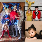 halloween costume ideas easy diy
