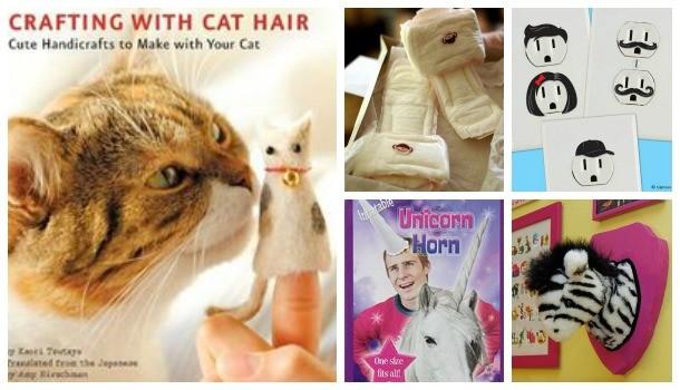 101 White Elephant Gift Ideas