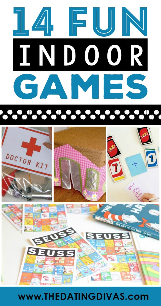 14-Great-Kid-Games-for-Summer