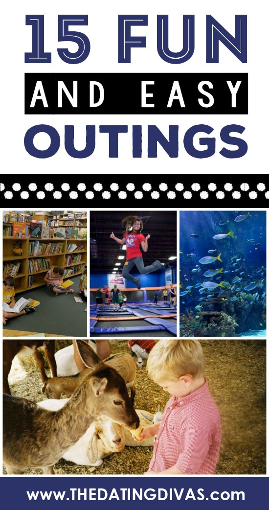 15-fun-summer-outings-to-go-on-with-the-kids
