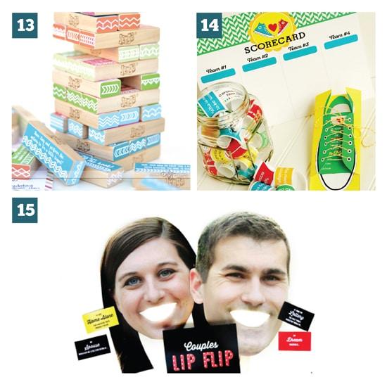 100 Fun Group Date Ideas