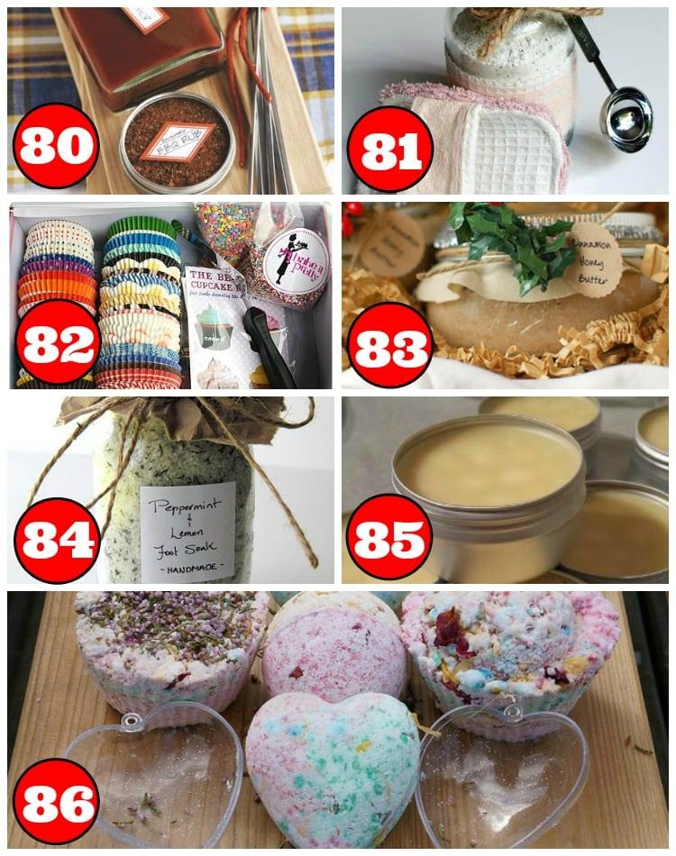 15 Super Useful and Easy Neighbor Gifts