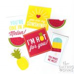 How To Use Your Free AUGUST Printables