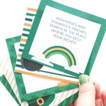 HOW TO USE YOUR FREE MARCH PRINTABLES