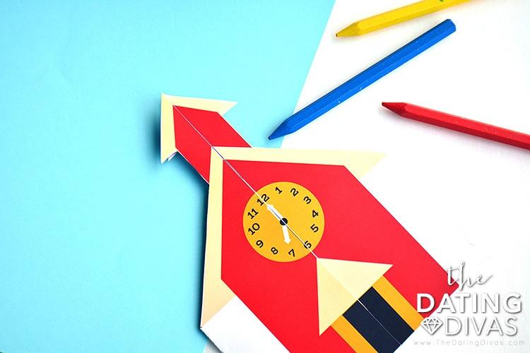 kindergarten dating Kindergarten requirements what is the compulsory school age what is the state's kindergarten entrance age what age exemptions or waivers exist for kindergarten.