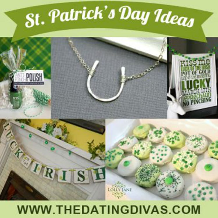 saint patrick muslim personals Saint patrick's best 100% free muslim dating site meet thousands of single muslims in saint patrick with mingle2's free muslim personal ads and chat rooms our.