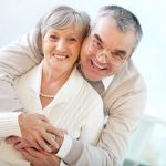 Secrets for a Long Happy Marriage