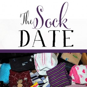 "The ""Sock"" Date"