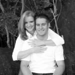 Love Story: Kari and Adam