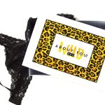 Wild About You! Box