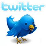 The Lowdown on Twitter