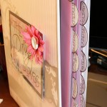 The Date Ideas Binder
