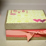 Emergency Romance Box
