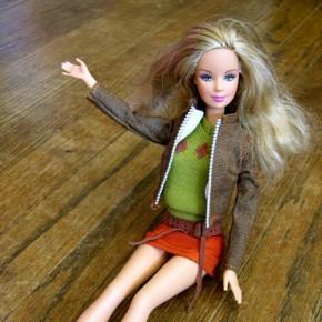 "Introducing ""Gwen in Love"" blog."
