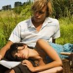 Rockin' Review: Hot Date Ideas