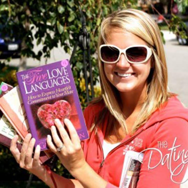 Dating divas blog