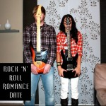 rock n roll dating sites A creative rock n' roll date night that is fun and unique an at-home date night that you'll both love.