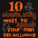 Spooky Fun Halloween Ideas