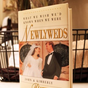 A review on John Bytheway's book: What We Wished We Known When We Were Newlyweds