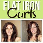 Lookin' Good: Girls & Curls