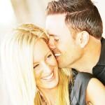 Love Story: Tara & Jamie