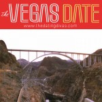 The Vegas Date