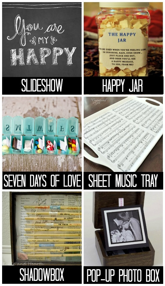 Diy Gifts For Music Lovers Html Amazing Home Design 2019