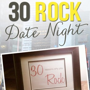 30-Rock-Date-Night