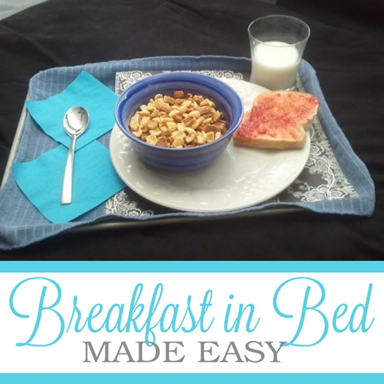 """dating divas breakfast in bed Nothing says """"i love you"""" more than heartwarming fare especially when it's served in bed valentine's morning is the perfect excuse to indulge in berry-infused pastries and heart-shaped."""