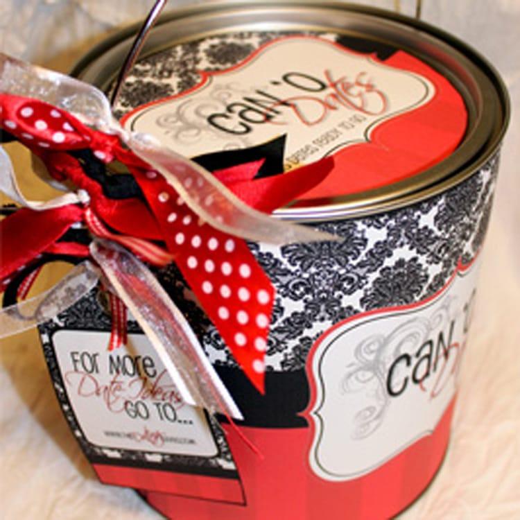 Perfect Wedding Gift Ideas