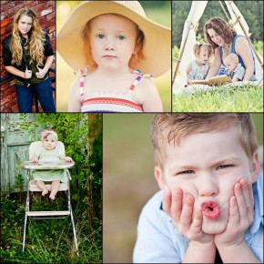 Shadeleaf Studios Photography giveaway