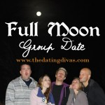 Full Moon Group Date