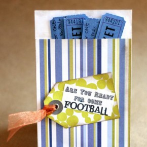 Are you ready for some football? Date idea for him1