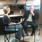E-Mealz: Dave Ramsey Approved!