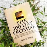 Giveaway: The 100 Day Promise