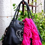 Sweetest Thingz Boutique Giveaway!