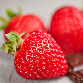 Boost your sexual drive with these foods.
